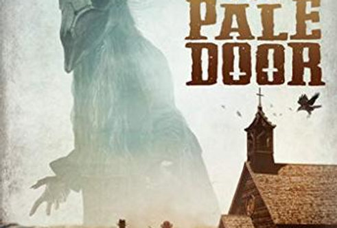 The Pale Door [Canadian Release] (Mill Street) (Blu-Ray)