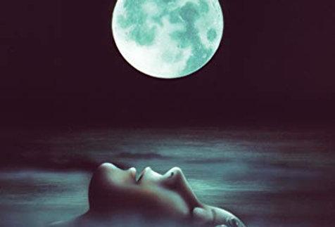 Nightwish (Unearthed Films) (Dvd)