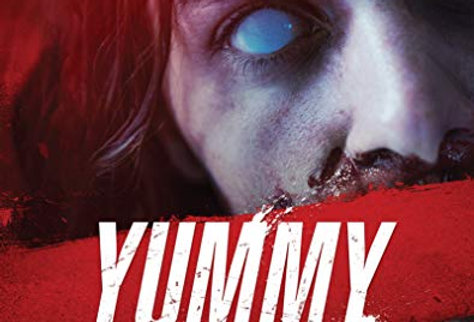 Yummy (Image) (Blu-Ray)