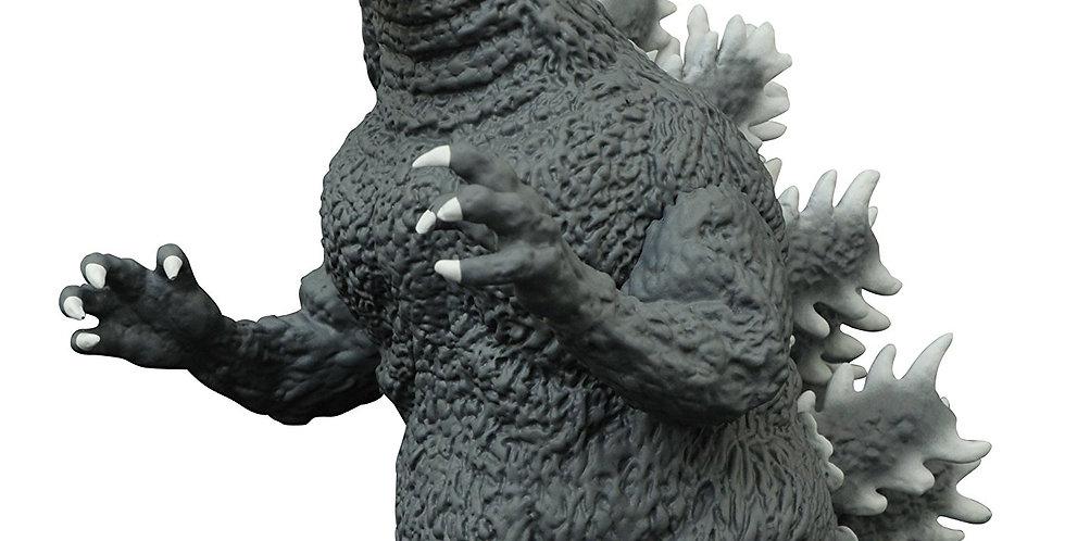 Godzilla Classic 1989 Vinyl Bust Bank Diamond Select Toys