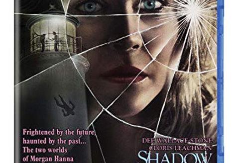 Shadow Play (Scorpion Releasing) (Blu-Ray)