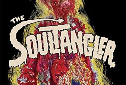 Soultangler  (AGFA)