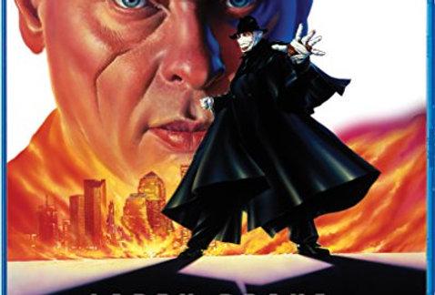 Darkman II: Return of Durant