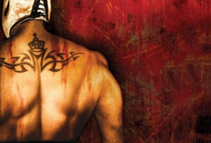 Wrestlemaniac (Dvd)