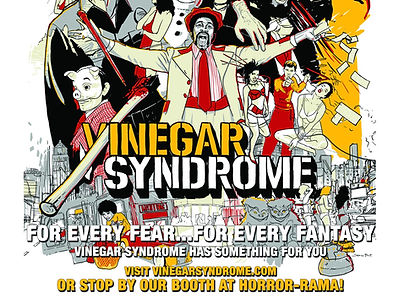 Vinegar Syndrome_2018_Ad (1).jpg