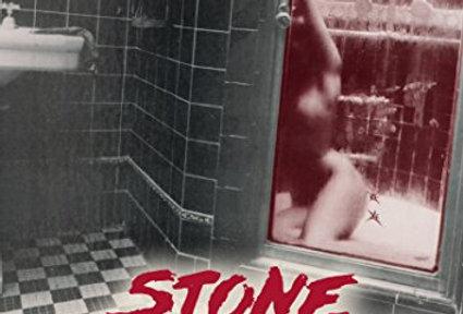 Stone Cold Dead (1980)
