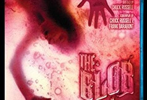 The Blob (1988) [Australia - ALL Region]