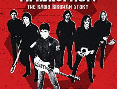 Descent Into the Maelstrom: The Radio Birdman Story (Dvd)