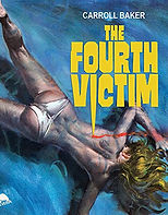 The Fourth Victim.jpg