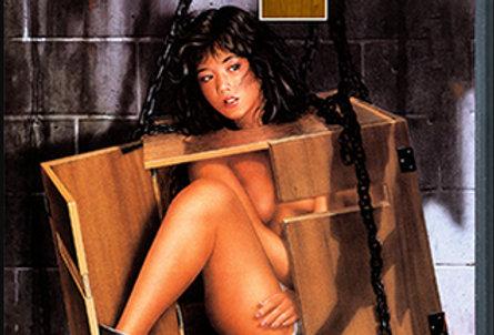 Woman in a Box 2 (Nikkatsu Erotic Films) (NTSC Region 1)