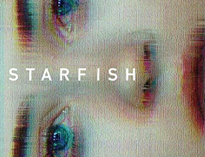 Starfish  (The Orchard)