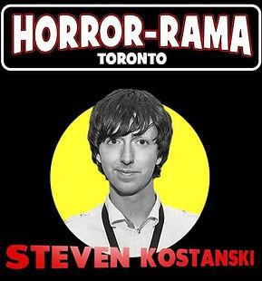 Steven Kostanski.jpg