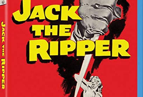 Jack the Ripper (1959)