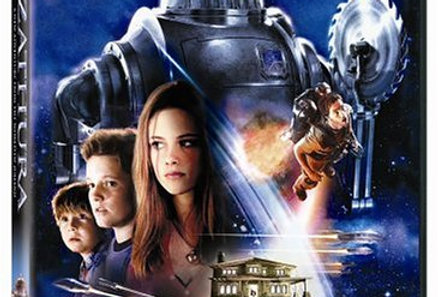 Zathura (Special Edition) (Import) (DVD)