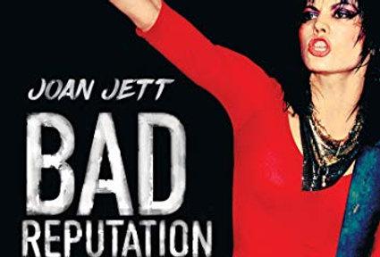 Bad Reputation (2018) (Dvd)