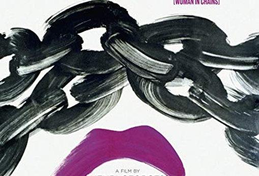 La Prisonniere [Woman in Chains] (1968) (Dvd)