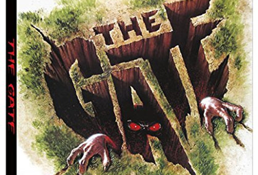 The Gate [1987]