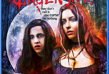 Ginger Snaps (Scream Factory)