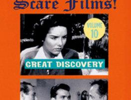 Christian Scare Films Vol.10