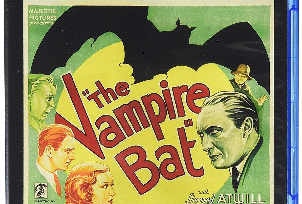 Vampire Bat - Special Edition [Import]