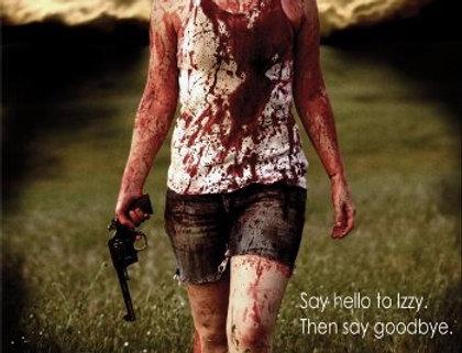 Sick Girl (2009)