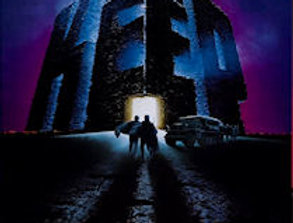 The Keep DVD (Region 1) Widescreen Uncut Dvdr