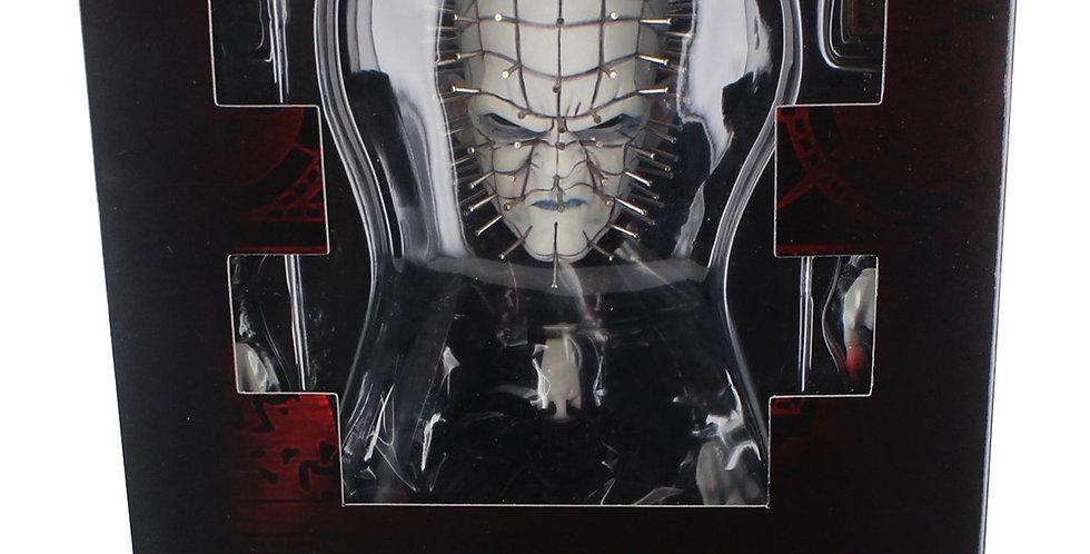 "Hellraiser 6"" Stylized Pinhead Vinyl Figure"
