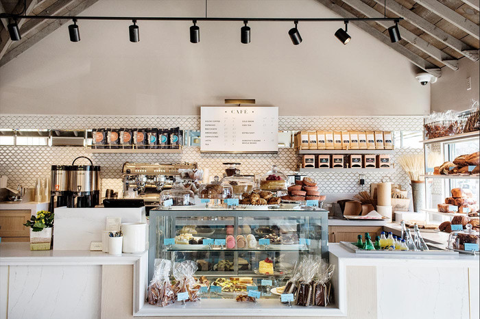 Spotlight: Bellecour Bakery