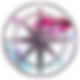apple cast logo.png
