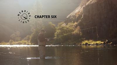 chapter six thumbnail.jpg