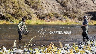 chapter four thumbnail.jpg