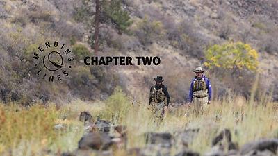 chapter two thumbnail.jpg