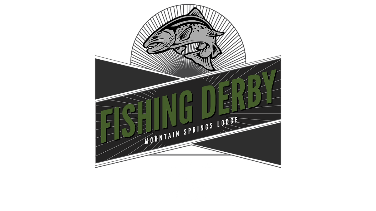 Fishing-derby-web.png