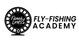 REEL[ffa]-blackpoppins.png