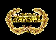 2019 WSF_STAMP_Award.png
