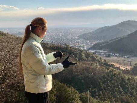 【2019年4月27日~5月6日】映像「森山開次×こころみ学園」上映