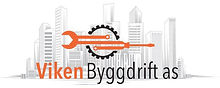 Viken Byggdrift AS logo