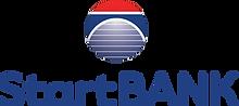 startbank-logo.png