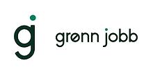 grønn jobb logo1.png