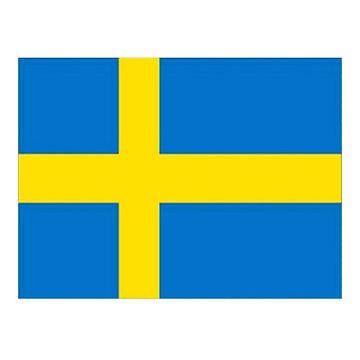 sverige flagg.jpg