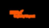 imex Kenya Logo