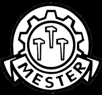 mester logo1.png