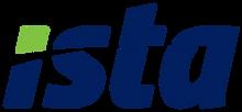 Ista-Logo.svg.png