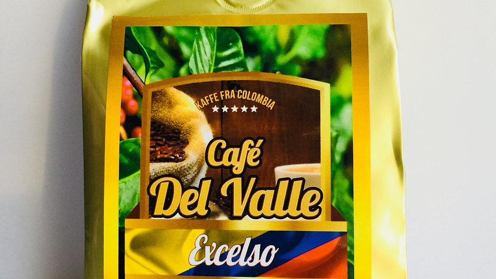 Excelso 250g Malt kaffe