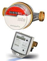 energi_og_vvm_måler.jpg