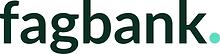 fagbank logo.png