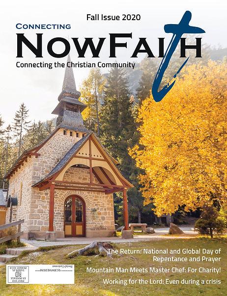 CNF Fall 2020 Cover.jpg