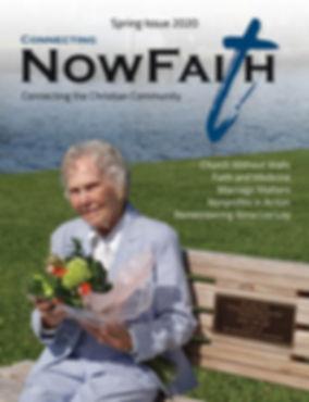 CNF COVER Spring 2020.jpg