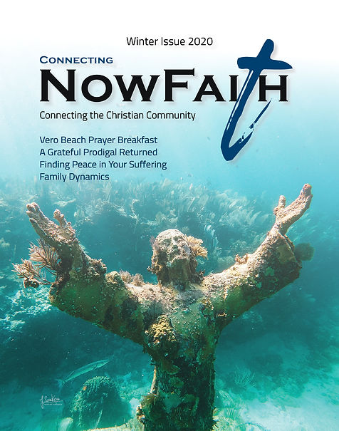 Cover CNF.jpg