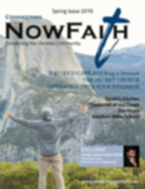 Connecting NowFaith Spring 2019.png
